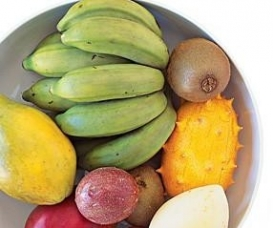 How To Keep your Fruits & Vegetables Fresh
