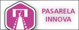 Visítenos en PASARELA  INNOVA - se exhibe el FRESHBOX como una solución de transporte sostenible para producto fresco