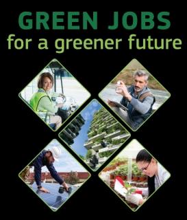 Transfer visitará el evento Europeo Green Week en Bruselas